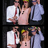 6-16 Hiddenbrooke Country Club - Photo Booth :