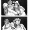 6-16 Martinez Residence - Photo Booth :