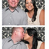 6-16 Merchant Exchange Bldg - Photo Booth :