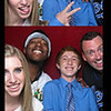 6-16 Peninsula Temple - Photo Booth :
