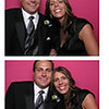 6-16 San Francisco City Club - Photo Booth :
