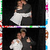 6-16 Sequoyah Country Club - Photo Booth :