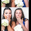6-16 Vintner's Golf Club - Photo Booth :
