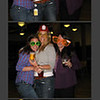 6-18 Adobe San Francisco - Photo Booth :