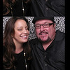6-2 Berkeley City Club - Photo Booth :