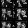 6-2 Blackhawk Country Club - Photo Booth :