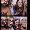 6-2 Bridges Golf Club - Photo Booth :