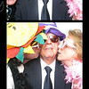 6-2 Charles Krug Winery - Photo Booth :