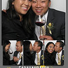 6-2 Fort Mason - Photo Booth :