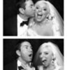 6-2 Four Seasons - Photo Booth :