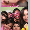 6-2 Kohl Mansion - Photo Booth :