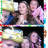 6-2 Renaissance Clubsport Hotel - Photo Booth :