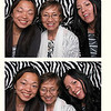 6-2 San Francisco Zoo - Photo Booth :