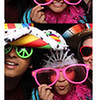 6-2 Union Street Festival - Photo Booth :