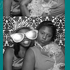 6-22 Bridges Golf Club - Photo Booth :