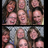6-22 Church Landing - Photo Booth :