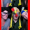 6-22 Haverhill American Legion - Photo Booth :