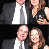 6-22 Shannon Park Comm Ctr - Photo Booth :