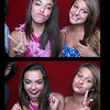 6-23 Contra Costa Country Club - Photo Booth :