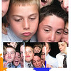 6-23 DiBurros - Photo Booth :