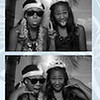6-23 Four Seasons Hotel SF - Photo Booth :