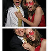 6-23 Garden Court Hotel - Photo Booth :