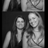 6-23 Mira Vista Country Club - Photo Booth :