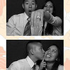 6-24 Hong Kong East Ocean Restaurant - Photo Booth :