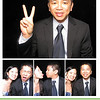 6-24 Opera House - Los Gatos - Photo Booth :