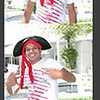 6-25 Adobe HQ - Photo Booth :