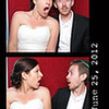 6-25 Brix - Photo Booth :