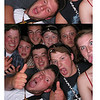 6-26 4H MUB - PHOTO BOOTH :