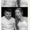 6-29 Arden Hills Resort & Spa - Photo Booth :
