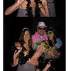 6-29 Murrieta's Well - Photo Booth :