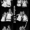 6-29 Warehouse - Photo Booth :