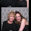 6-3 Menlo Circus Club - Photo Booth :