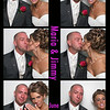 6-30 Black Swan - Photo Booth :
