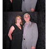 6-30 Hacienda de las Flores - Photo Booth :