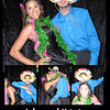 6-30 Heather Farms - Photo Booth :