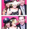 6-30 Hyatt St Claire Hotel - Photo Booth :