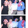 6-30 Hyatt Vineyard Creek - Photo Booth :