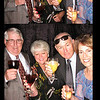 6-30 Peninsula Golf & Country Club - Photo Booth :