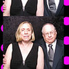 6-30 Renaissance Stanford Court Hotel - Photo Booth :