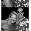 6-30 Tommy Bahama - Photo Booth :
