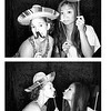 6-7 Cal State University East Bay - Photo Booth :