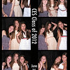 6-7 St Francis Yacht Club - Photo Booth :