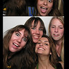 6-8 Club Sport Pleasanton - Photo Booth :
