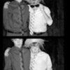 6-8 Foothill Middle School - Photo Booth :
