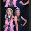 6-8 Hiller Highlands - Photo Booth :