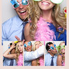 6-9 Four Seasons Hotel SF - Photo Booth :